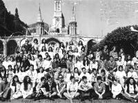 1974-image-21