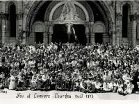 1979-image-14