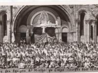1989 Lourdes