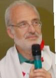 Père Charles Delhez s.j.