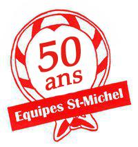 Equipes Saint Michel -