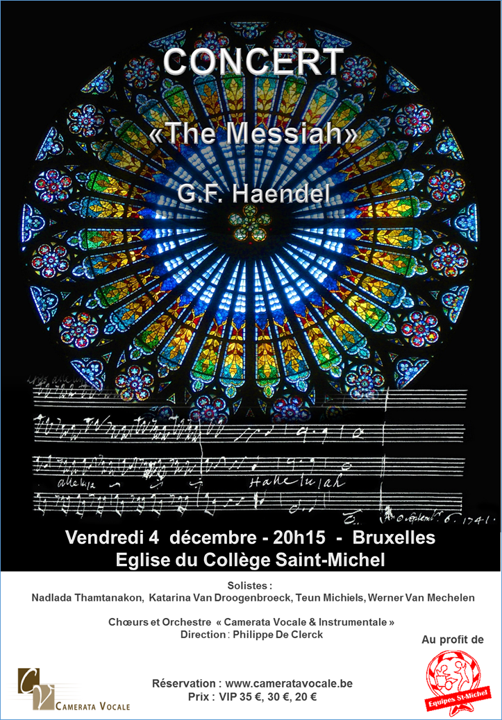 Concert-The_Messiah